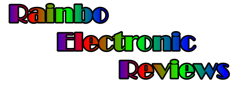 Book Reviews Logo